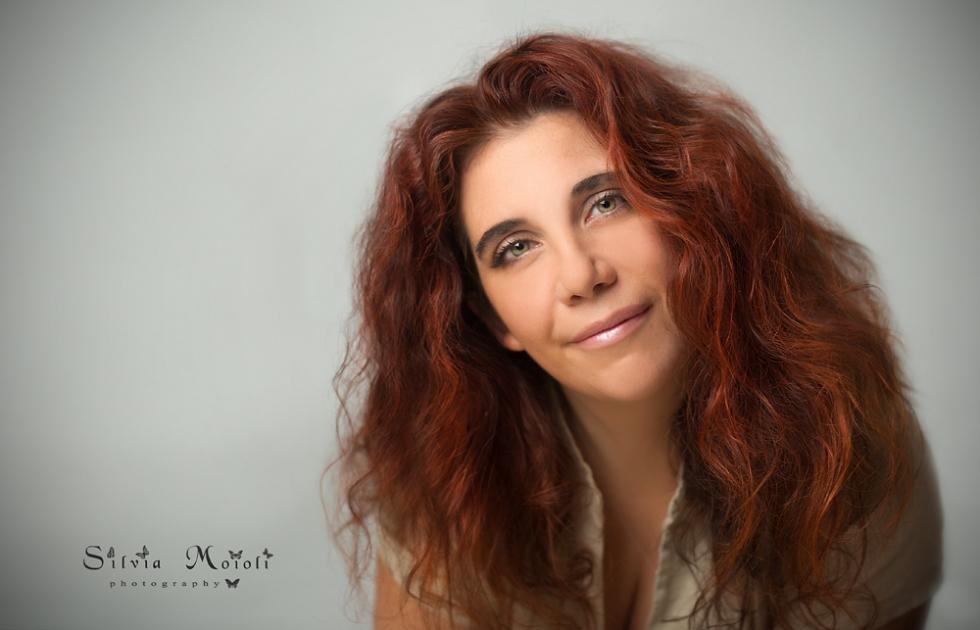 Silvia Moioli